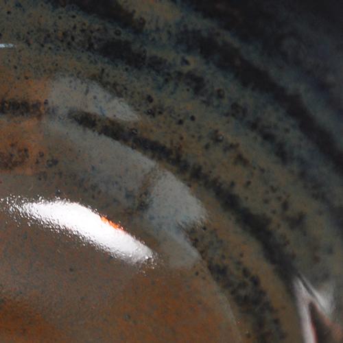 couleur poterie noire